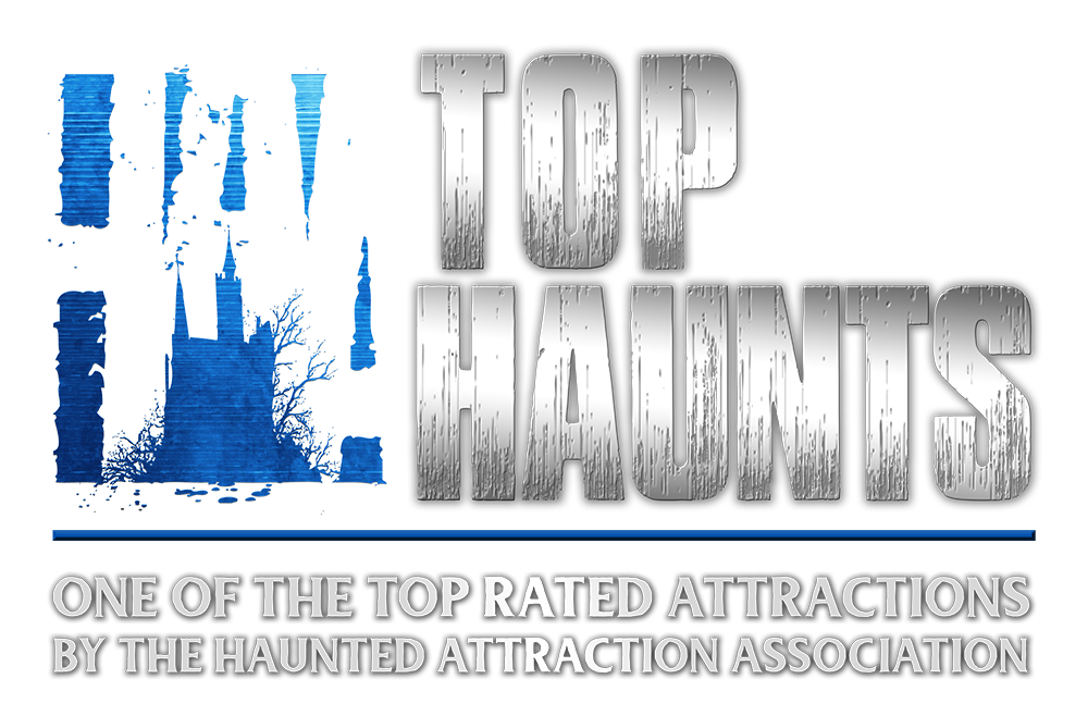 Top-Rated Haunt
